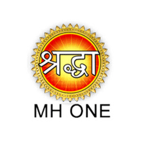MH ONE Shraddha