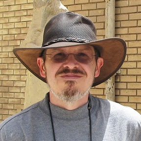 Jim Baltz