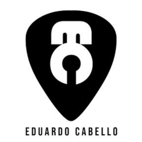 Eduardo Cabello