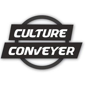 Culture Conveyer