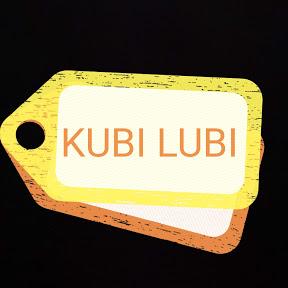 Kubi Lubi