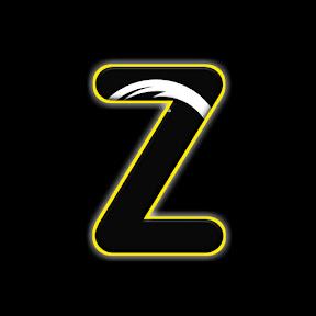 Moto Zin