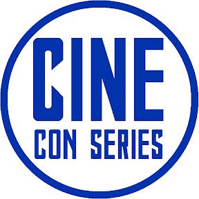 Cine Con Series