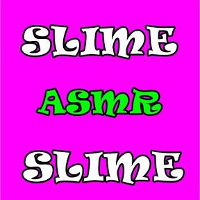 Valientes Slime ASMR