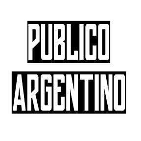 publico Argentino