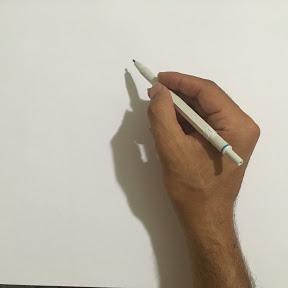 Nasıl Çizilir?