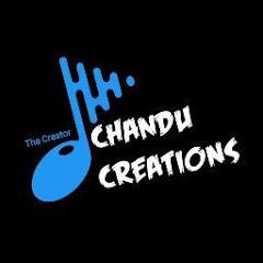 Chandu Creations