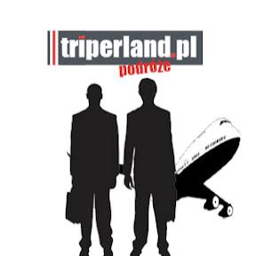 TriperlandVideo