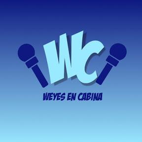 Weyes En Cabina