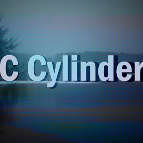 C Cylinder Music