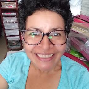 Rebeca Camacho