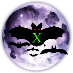 X - Phantom