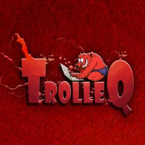 TrolleQ