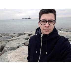 Eymen Kara
