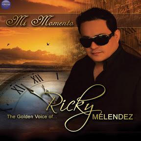 Ricky Meléndez - Topic