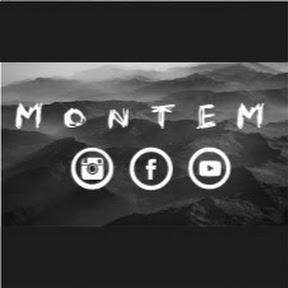 Montem Adventure Productions