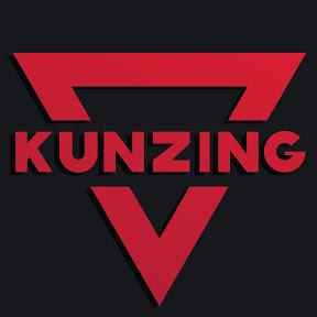 Kunzing