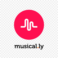Musical. ly