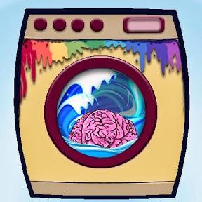 Brain Washing Machine