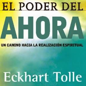 FonoLibro - Audiolibros en Español