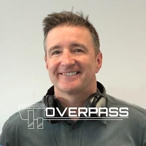 Overpass Apps