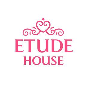 에뛰드하우스(ETUDE HOUSE)