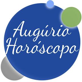 Augúrio Horóscopo