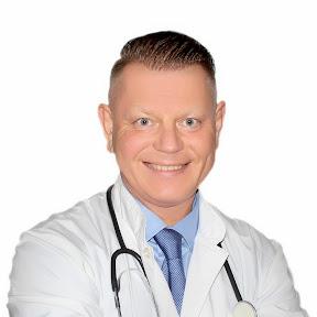 Доктор Орлов