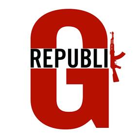 Guerrilla Republik