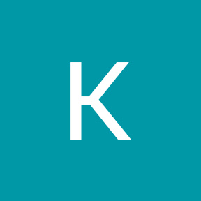 Korngold Man