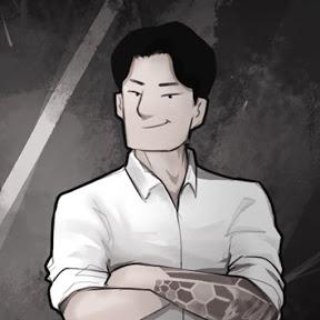 호진월드 HOJINWORLD
