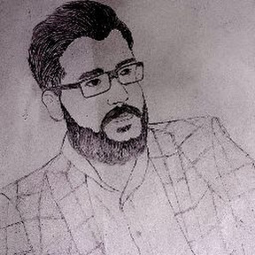 استاذ حسين محمد
