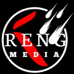 Reng Media