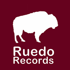 Ruedo Records