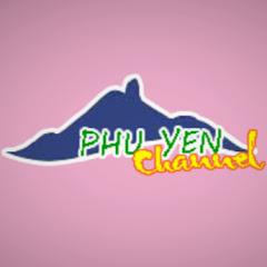 PHU YEN CHANNEL