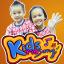 KidsMeSong [เพลงเด็ก วิดีโอเด็ก]