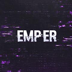 Emp3r