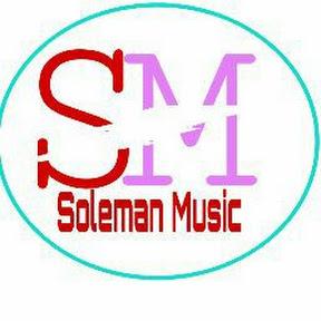 Soleman Music