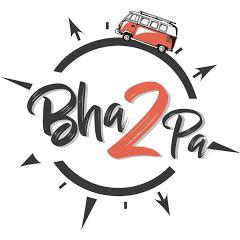 Bharatiya Touring Party
