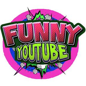 Funny Youtube
