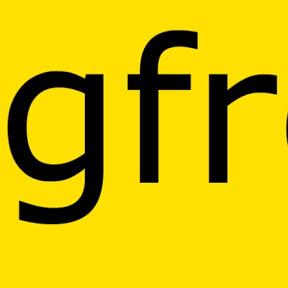 gfresources.video