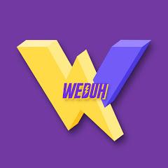 Inverse Weduh