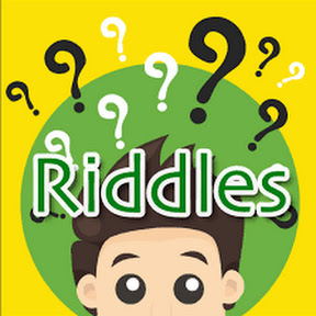 Riddles Tv India