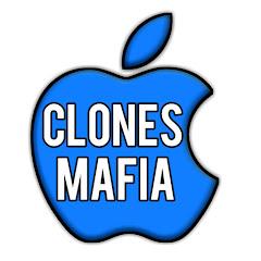 Clones Mafia