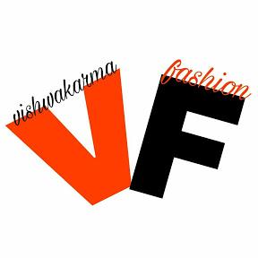 VISHWAKARMA FASHION'S