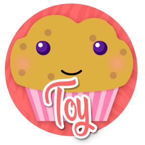 Toy Muffin