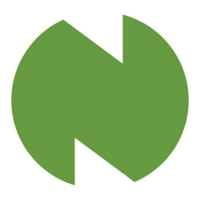 Nucleus Health Videos - Español