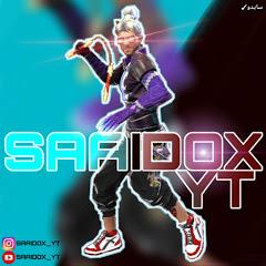 SAIDOX YT /سايدو