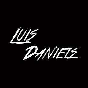 Luis Daniels