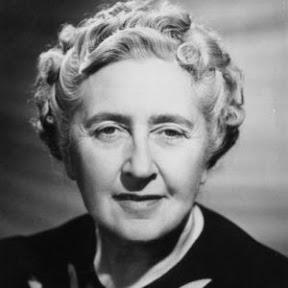 Agatha Christie Hörbuch Komplett